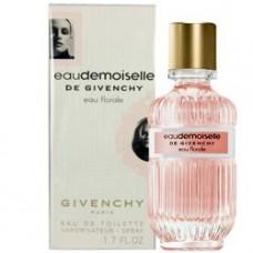 Givenchy eau demoiselle eau florale 50ml   E/T  SP